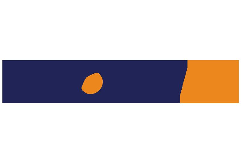Accumula punti PAYBACK con amoma.com