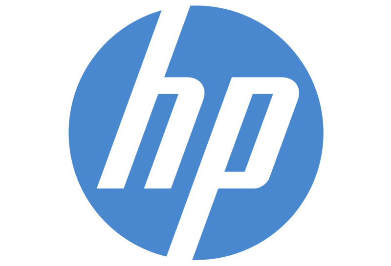 Accumula punti PAYBACK con HP!