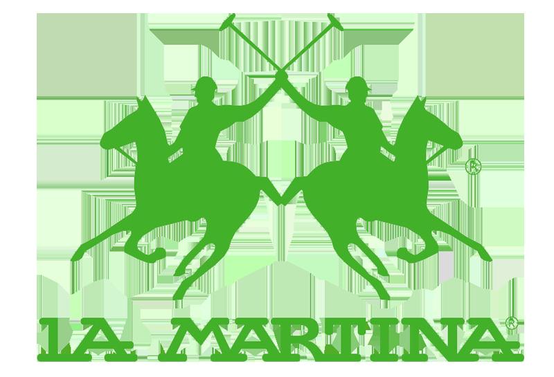 Accumula punti PAYBACK con La Martina