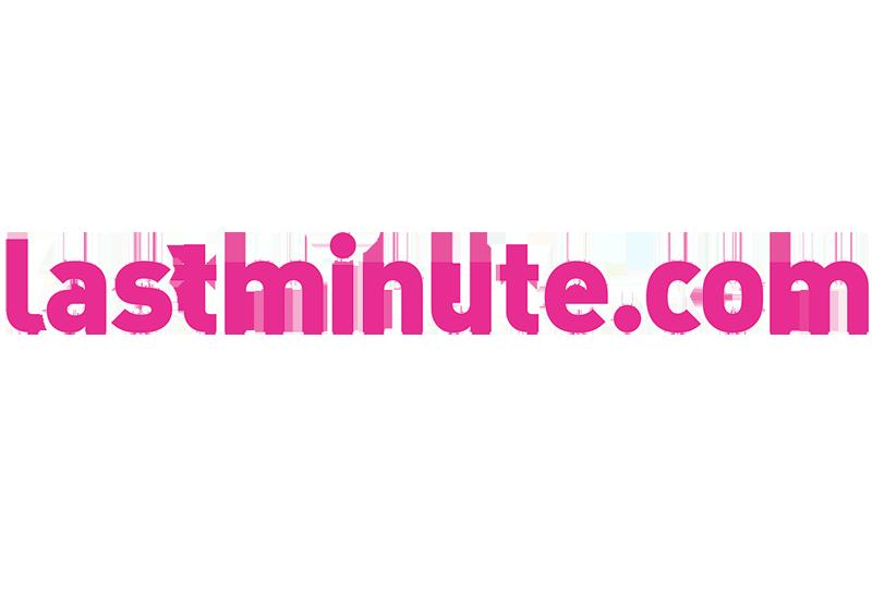 Con lastmunute.com accumuli punti PAYBACK!