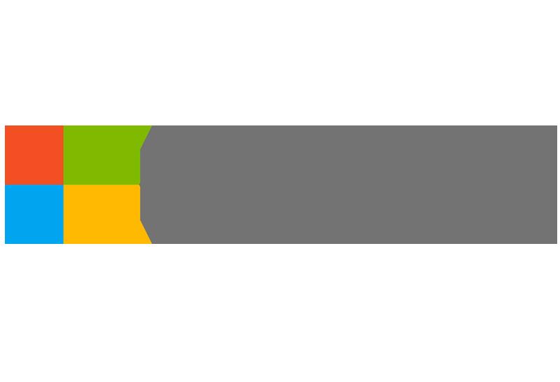 Con Microsoft accumuli punti PAYBACK!