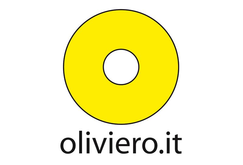 Con Oliviero.it accumuli punti PAYBACK!