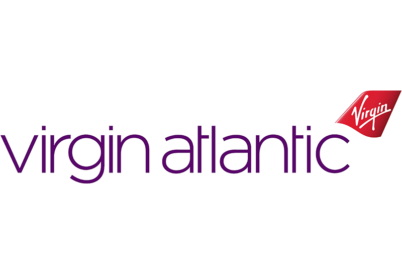 Accumula punti PAYBACK con Virgin Atlantic