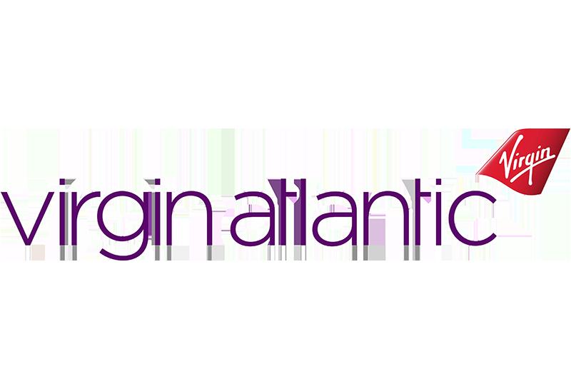 Accumula punti PAYBACK con Virgin Atlantic