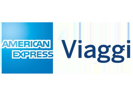 Con American Express Viaggi accumuli punti PAYBACK!