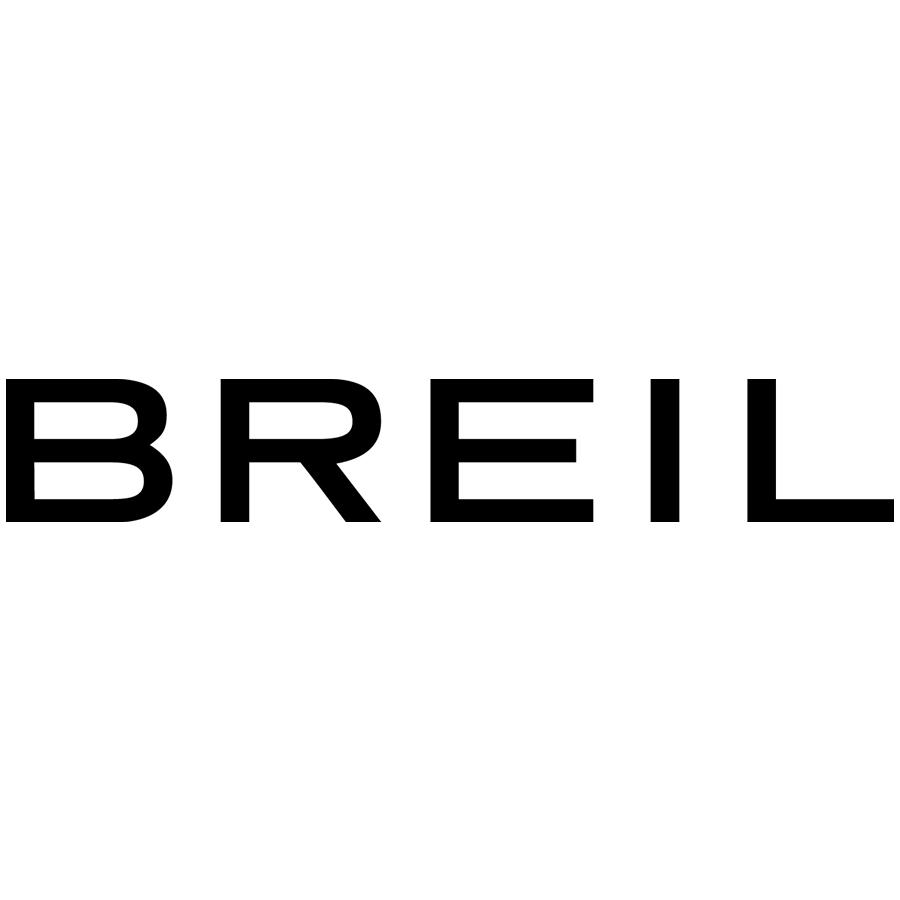 Accumula punti PAYBACK con il tuo Shopping online su Breil
