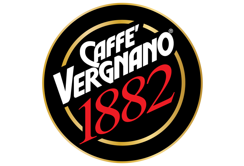 Accumula punti PAYBACK con Caffè Vergnano
