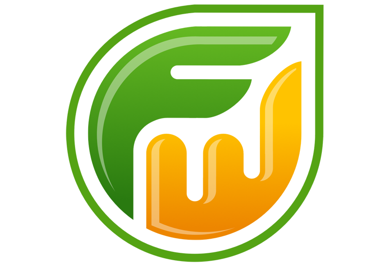 Accumula punti PAYBACK con FruttaWeb!