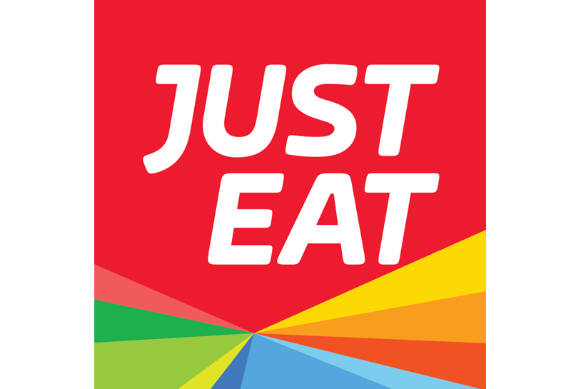 Accumula punti PAYBACK con Just Eat