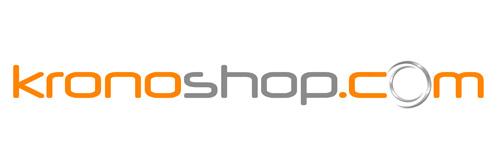 Con kronoshop.com accumuli punti PAYBACK!