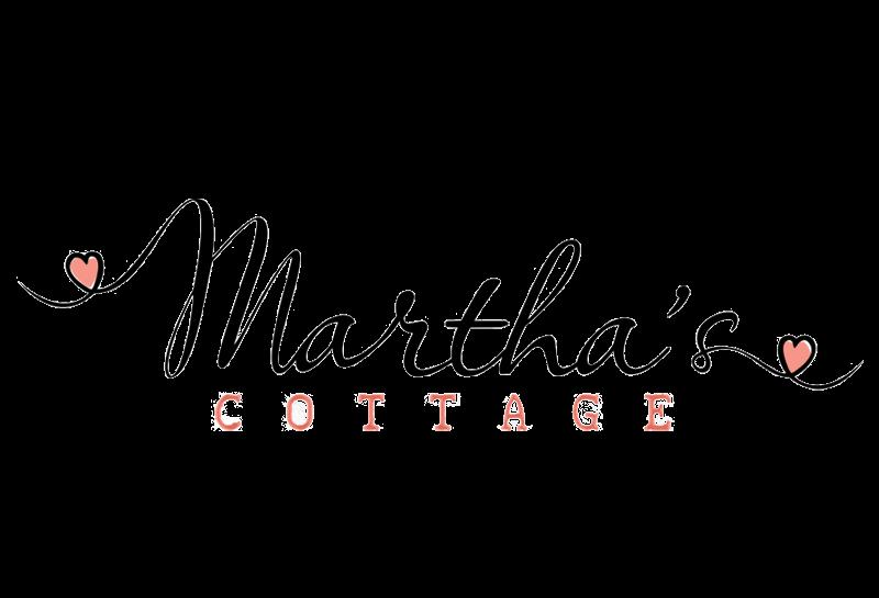 Accumula punti PAYBACK con Marta's Cottage