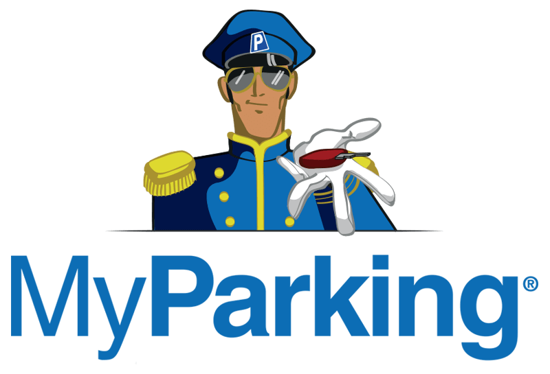 Accumula punti PAYBACK con My Parking