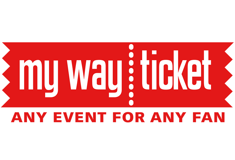 Accumula punti PAYBACK con My Way Ticket
